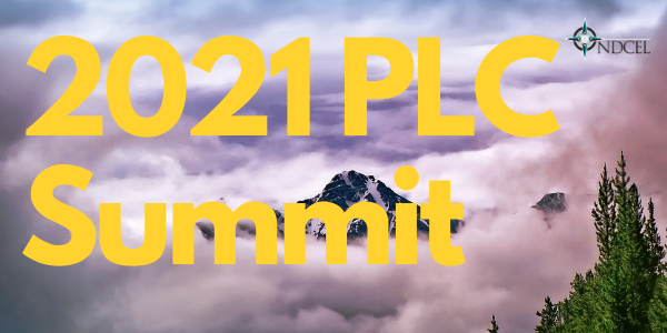 2021 PLC Summit Registration