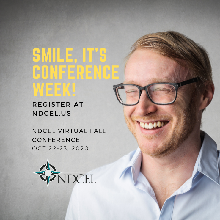 Smile Conference